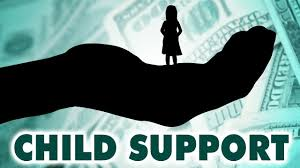 Child Support Investigations, employment verification and income verification