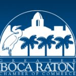 Private Investigator in Florida - Boca Chamber of Commerce